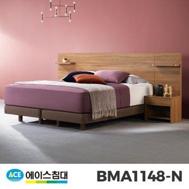 BMA 1148-N HT-L등급/K3(킹사이즈)