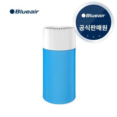 블루에어 공기청정기 블루퓨어 411