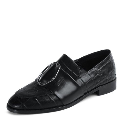 Loafer_Vomir Rf1822_2cm