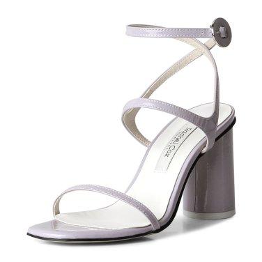 Sandals_Lua R1731_8cm