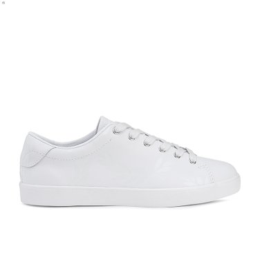 FRED PERRY 여성로티레더Lottie Printed Leather(200) SFPF34309-200