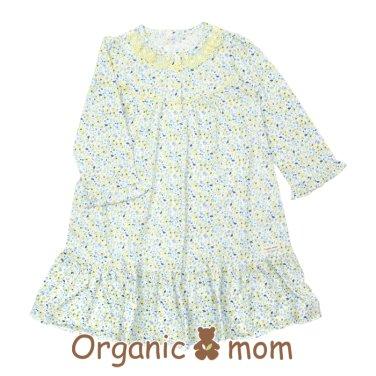 링블랑여아긴소아동원피스잠옷(MDS1SW04)