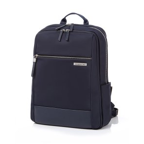 AREE 백팩 L NAVY HE741001