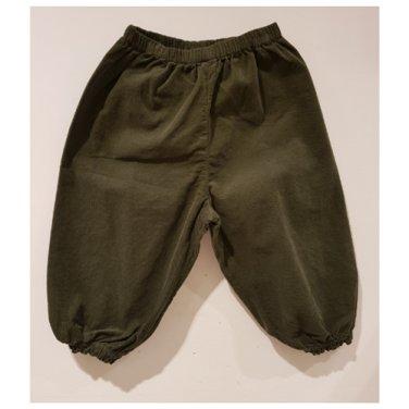 BONTON BABY PANTS - AOF41PL23N(KK)
