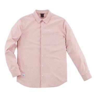 나우 남성 시온셔츠 1NUYSF7002