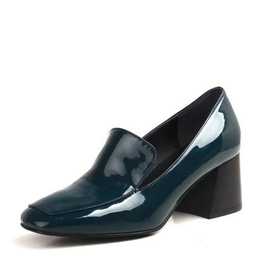 Loafer_Elo R1562_5/6cm