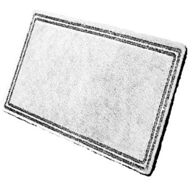 [파이오니아펫]정수기부속품-필터3개입(플라스틱전용)