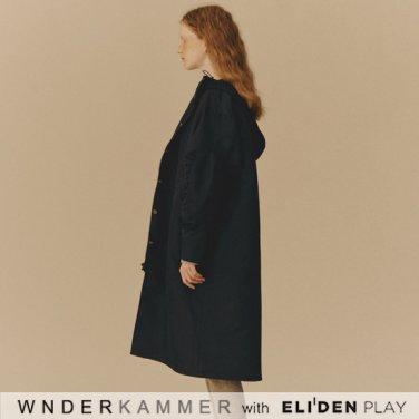 [분더캄머:WNDERKAMMER] Wind Long Jumper_Navy (WK9F8-WLJP010)