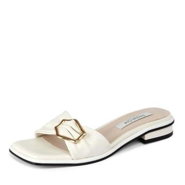 Sandals_Orea R1959s_2cm