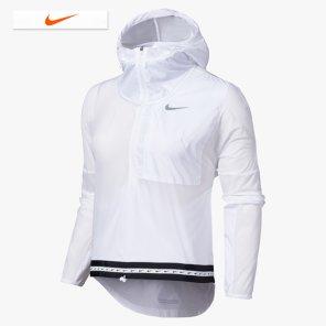 라이트웨이트 후디 재킷 CJ1929-100