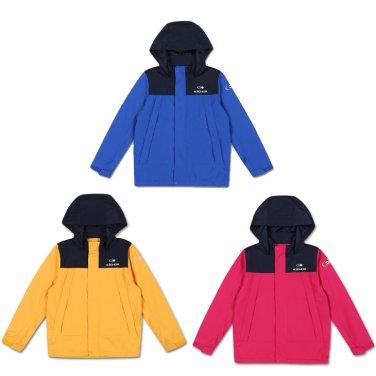 ELDORA (엘도라) 키즈 자켓 / 아동자켓 (JMU18101)