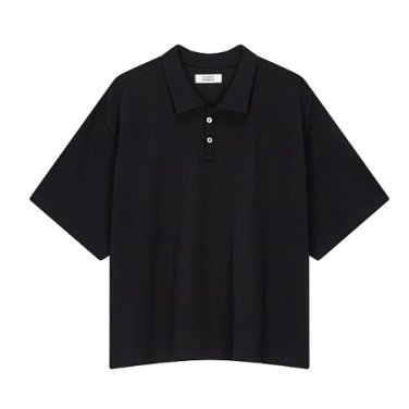 모노 피케 티셔츠(9109222994)