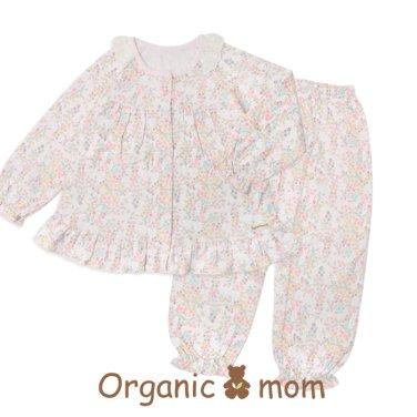 채시여아긴소아동잠옷(MBF1SW03)