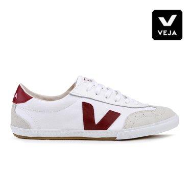 베자 남여공용 Volley SVJU1914VO1-371