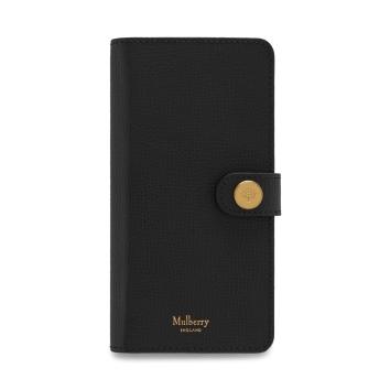 멀버리 삼성 S9 플립 케이스 RL6217/690A100