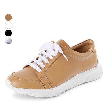 Sneakers_9001K_3cm