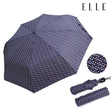 하트하트 전자동우산