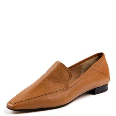 Loafer_8338K_1.5cm