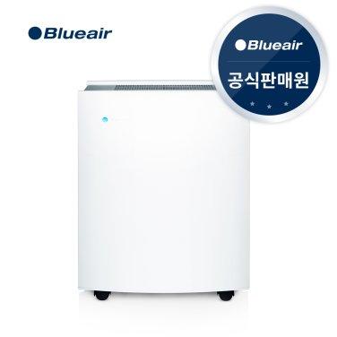 블루에어 클래식 605 IOT 공기청정기 (공식판매원)