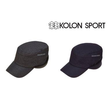 QEREW17030 남녀공용 FLAP CAP