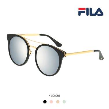 선글라스(FLS7189M)