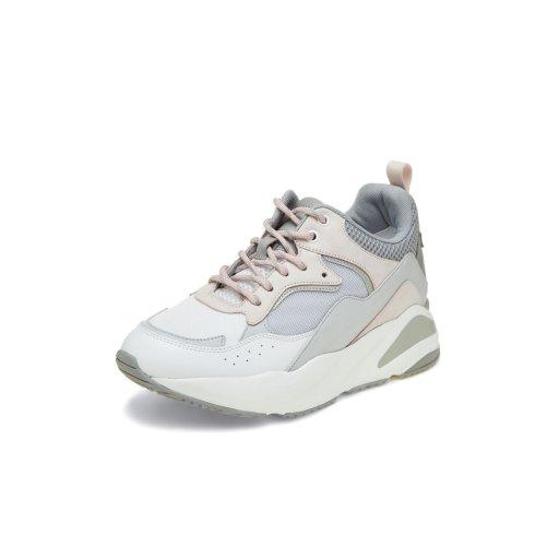 [송혜교슈즈]Fullmoon sneakers(pink) DG4DX19003PIK