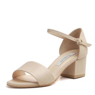 Sandals_Arjun R1470_5cm