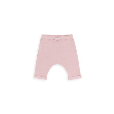 BONTON BABY PANTS - AOF41PG15N(PK)