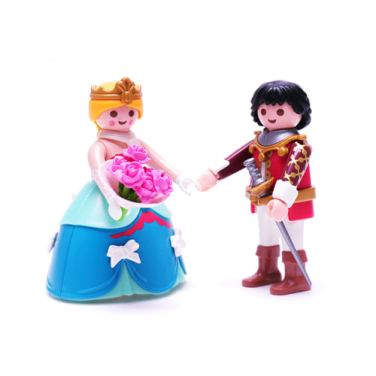 왕자와공주-PM9215