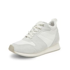 [송혜교슈즈]Memory sneakers(white) DG4DX19002WHT / 화이트