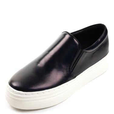 Sneakers_8332K_4cm