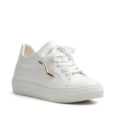 Sneakers_ROSSIA RK526