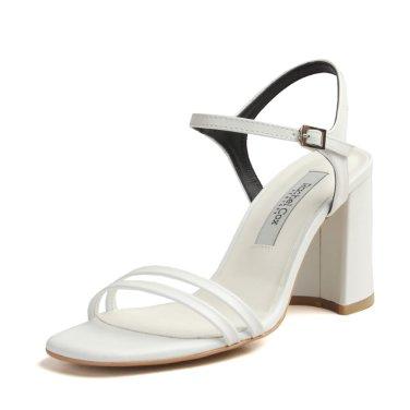 Sandals_Jain R1617_6/7/8/9cm