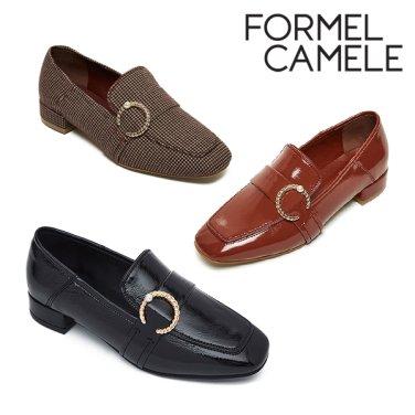 카멜레 로퍼 3종택1_FFF1F1SC002