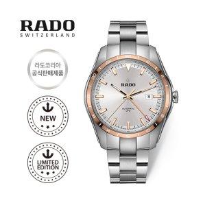 [스와치그룹코리아 정품] 세라믹 시계 남성시계 R32050103