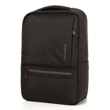 BOCKIEE BACKPACK_BLACK DF709001