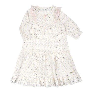 러버스타여아칠부아동원피스잠옷(MCS2SW01)