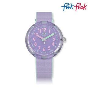 [본사 직영] 어린이용 시계 FPNP044