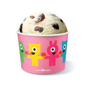 (배스킨라빈스) 하프갤론 아이스크림