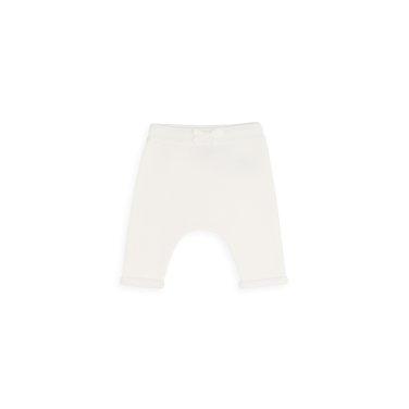BONTON BABY PANTS - AOF41PG15N(OW)
