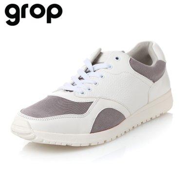 GLOP ARES SH506 글랍 아레스 남성전용 스니커즈 3종