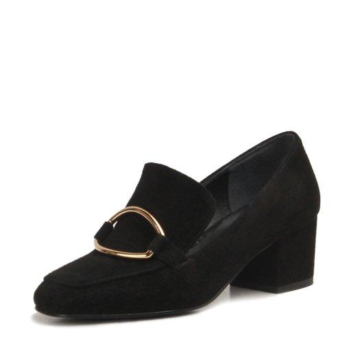 Loafer_Zena R1680_5cm