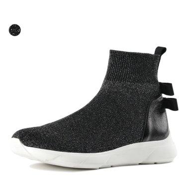 Sneakers_9008K_3cm