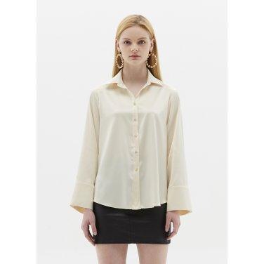 satin blouse skin SH06