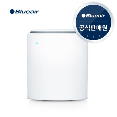 블루에어 공기청정기 클래식 480i
