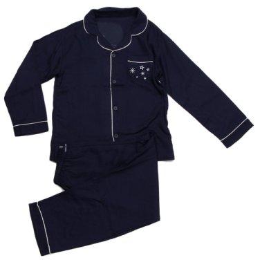 CFM공아9부잠옷01MCCBBAEA01