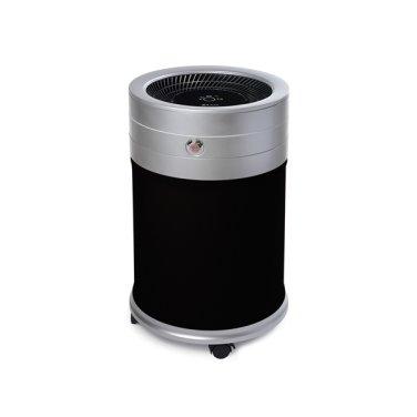 룩스 아우라 공기청정기 LACS-1 + 프리필터 2개 증정 / 본점