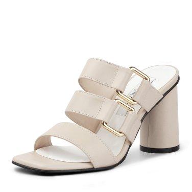 Sandals_Sia R1750_8cm