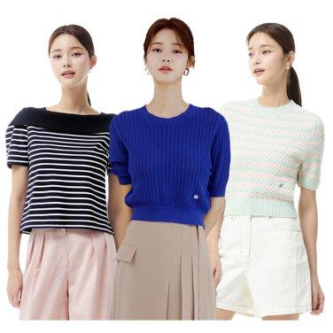 [잇미샤] 여리여리한 러블리 신상 미리보기! ♥자켓/원피스 外