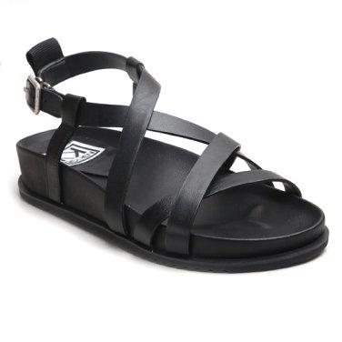 Sandals[남녀공용]_ATADO RK140